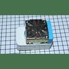 Timer 1432 8 Horas Nevera Samsung Challenger y otras marcas TD-20I CR440315