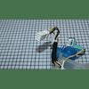 Electrovalvula Cascada Lavadora Whirlpool W10140917 CR441298