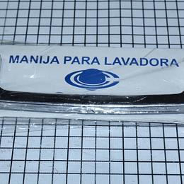 Manija Lavadora Centrales CR440456