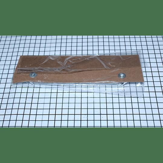 Manija Lavadora Centrales CR440456  | Repuestos para lavadora