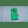 Tarjeta electrónica Nevera Mabe 225D7291G006 CR440178