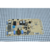 Tarjeta electrónica Lavadora Mabe 233D1496G001 CR440782