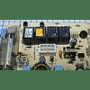 Tarjeta G004 Lavadora Mabe CR440433