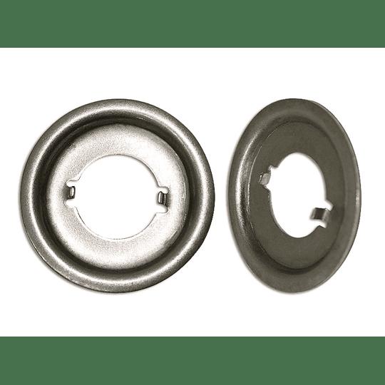 Arandela Lavadora Whirlpool WP63292 CR440294