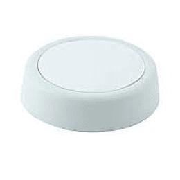 Botón Programador Lavadora Whirlpool WP3364291 CR440108