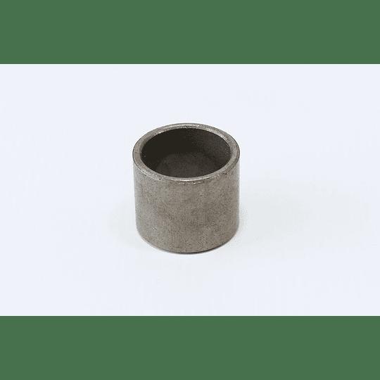 Buje Polea Lavadora Centrales Antigua CR440664 | repuestos para lavadora
