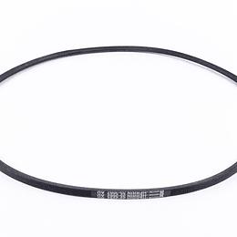 Correa Secadora Whirlpool 21352320 CR440154