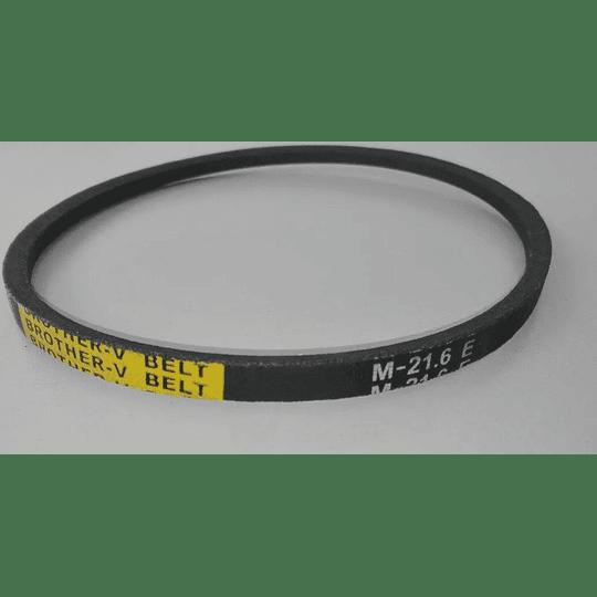 Correa M 21,6 Lavadora Samsung CR440139