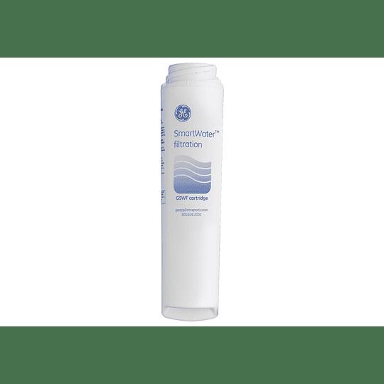 Filtro de Agua Interno Nevera General Electric CR440510