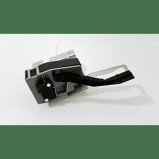 Interruptor Lavadora Electrolux PN452153331 CR440984