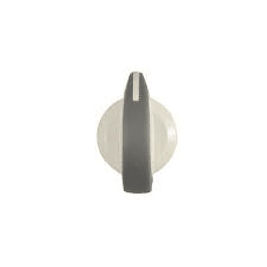 Botón Programador Lavadora Whirlpool 8565944 CR440759 | repuestos para lavadora