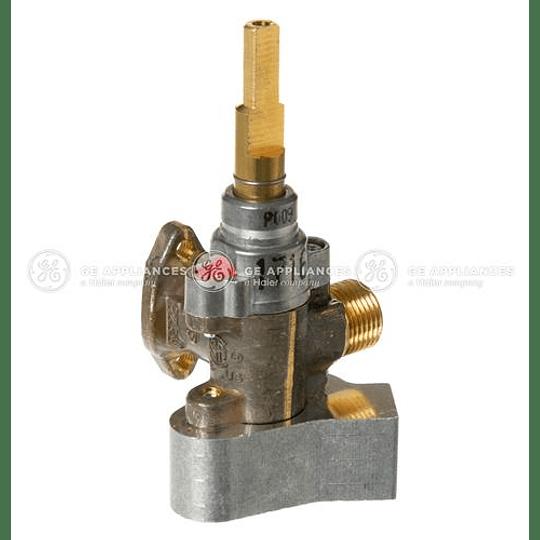 Valvula gas Estufa WB19T10094 CR990033
