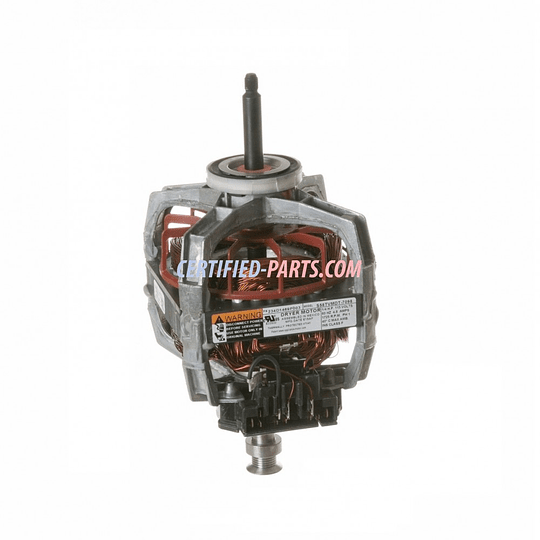 Motor Secadora / Centro de lavado Mabe Aqua 234D1469P003 CR440512