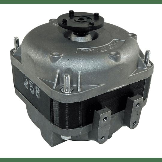 Motor Ventilador Elco 10W Nevera NET9U10NNN301 CR440333