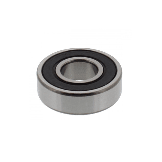 Rodamiento 6203-2RS C3 Lavadora CR440848 | Bearing 6203-2RS C3