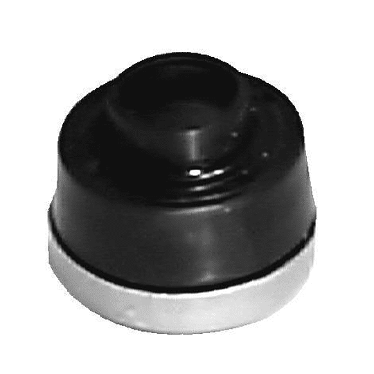 Sello Punta de Eje Antigua Lavadora General Electric WH8X291 CR441103 | repuestos para lavadora
