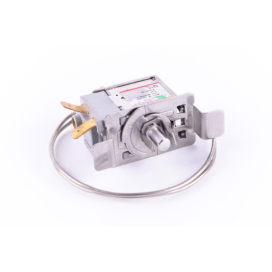 Termostato Para Nevera Whirlpool W10567140 CR440681 | Thermostat FOT789