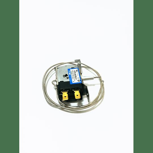 Termostato Plus Boton con Tornillo Nevera PFR-403B-01 CR440478 | Thermostat FOT789