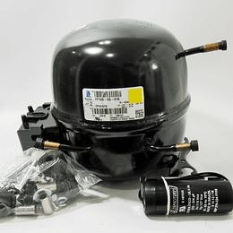 Unidad 1/2 HP R-134 Tecumseh TP 1415 YS CR440950