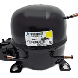 Unidad 1/3 HP R-134 Tecumseh Nevera TP 1410 YS CR440917