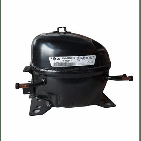 Unidad 1/5 Nevera LG CMA053LHCM CR440944
