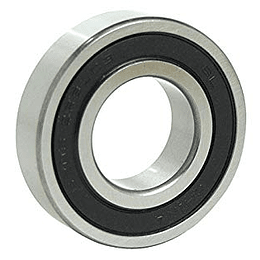 "Rodamientos 6006 - 2RS 1/2"" Lavadora Mabe CR440578 