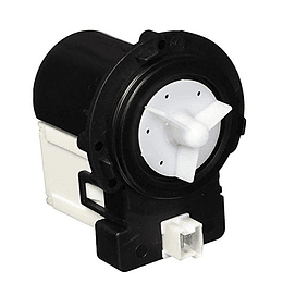 Motor Bomba de Agua Lavadora Samsung DC31-00054A CR440837