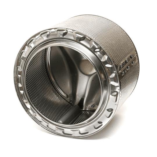 Canasta Duet Lavadora Whirlpool W10165321 CR440912
