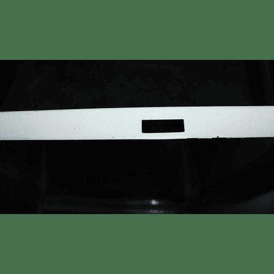 Gabinete Color Beige Lavadora Whirlpool CR440213