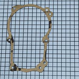 Empaque Caja Transmisión Pequeña Lavadora Mabe CR440650