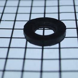Empaque De Manguera Universal Lavadora CR440619 | repuestos para lavarropa