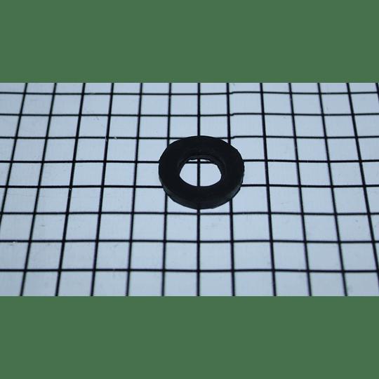 Empaque De Manguera Universal Lavadora CR440619   repuestos para lavarropa