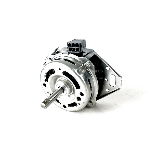 Motor Lavadora LG XDT-83 CR990038