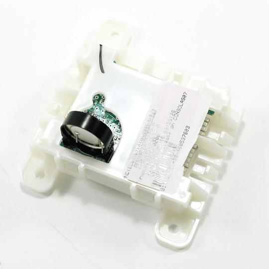 Placa de control Secadora Centro de lavado Frigidaire A00537603 137332703 CR990041