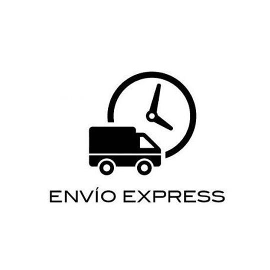 Envió Express
