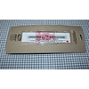 Boquilla de soldar doble Nevera Uniweld RP3T2 CR441013