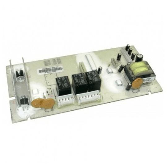Tarjeta lavadora Centrales Mabe 189D2754G004 CR990046