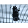 Capacitor 410 MFD Universal 117U5023 CR440856