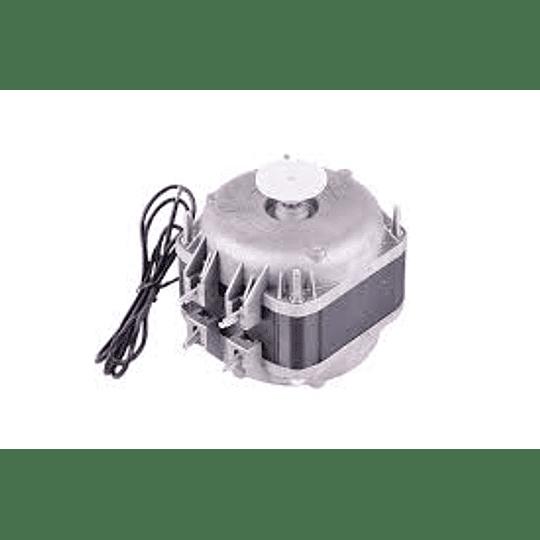 Motor ventilador elco  Nevera NET9U18PNN201 CR440789  FOT789