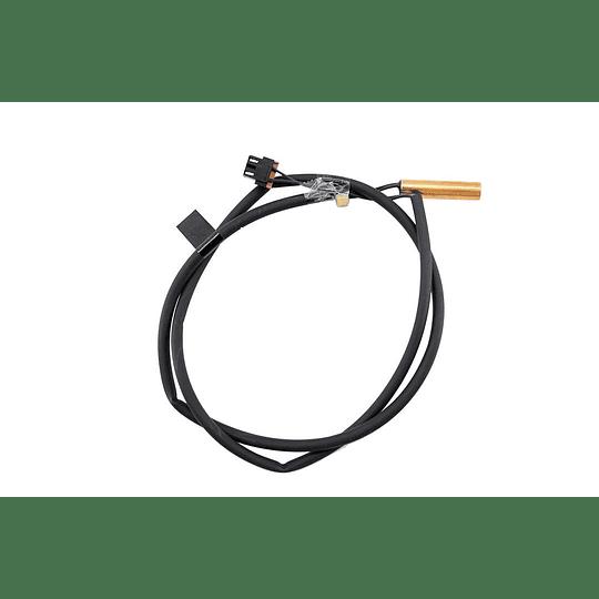Sensor termistor Lavadora LG EBG61406003 JZ440004