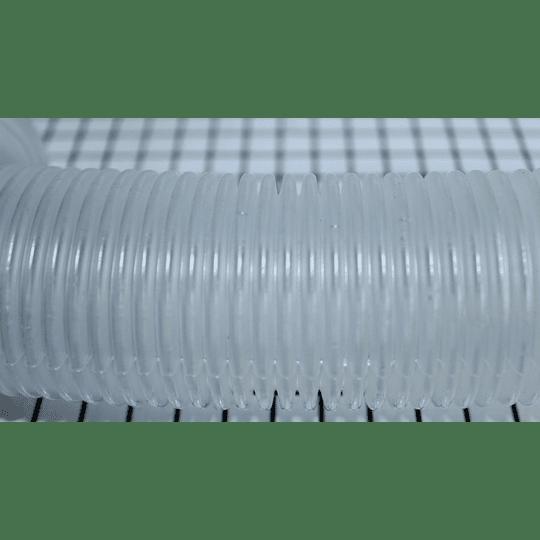 Manguera tina bomba lavadora Haceb AS 550/13 kg CR440226
