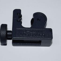 Mini corta tubo 1/8 - 7/8  Sparnet SPEM-120B CR440733