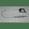 Termostato Nevera Challenger PFN-C174S-03G  CR440383 | Thermostat