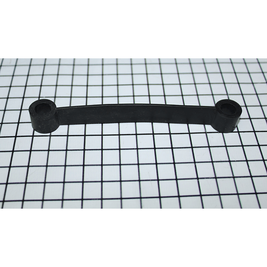 Kit de ligas 10 cm Lavadora Whirlpool Brasilera 326000047 CR440946