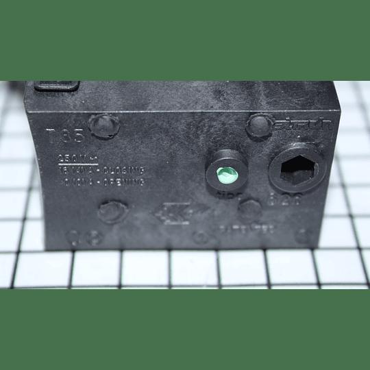 Interruptor L T85 Lavadora Mabe Amazonas 253C1215P001 CR440439