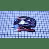 Bimetalico y termofusible Nevera LG  6615JB2005A-X CR441314