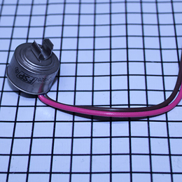 Bimetalico Nevera Whirlpool Americana WP4387503 CR440357