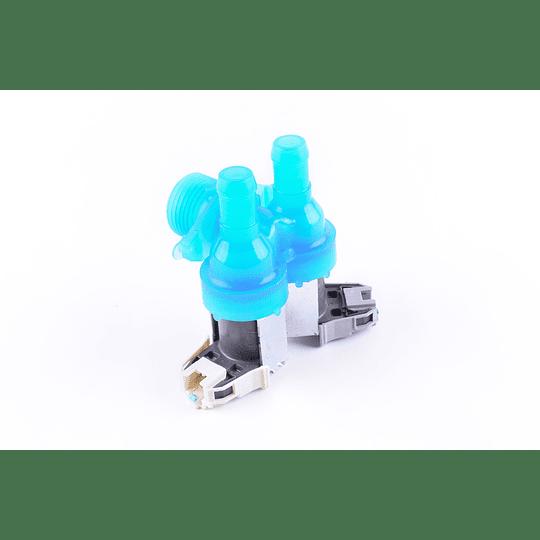 Valvula Lavadora Whirlpool W10212596 CR440734
