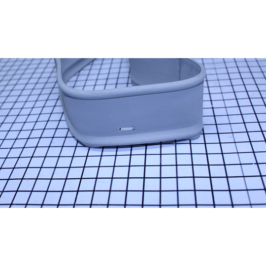 Empaque Cubierta General Nevera CR440873 | Repuestos de nevera