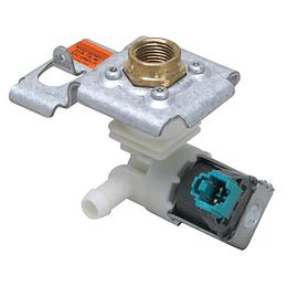 Válvula de agua Lavajillas o platos Whirlpool 1WPW101583899 CRC10034